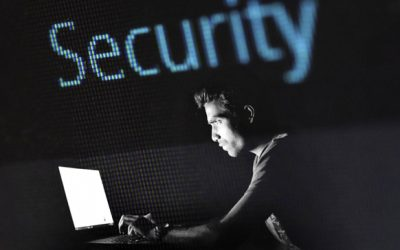 Protegeix la teva contrasenya i evita que hackegin les teves xarxes socials